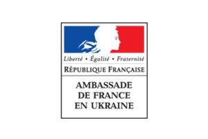 ambrassade_de_france