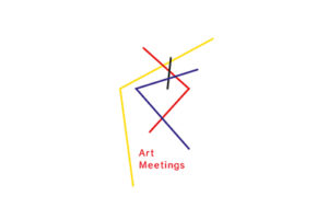 art_meetings