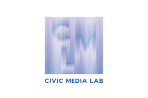 civic_media_lab