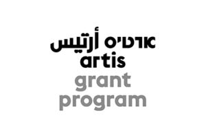 grant_program
