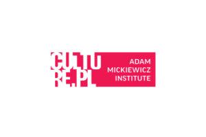 mickiewicz_institute